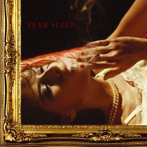 Image for 'Team Sleep'