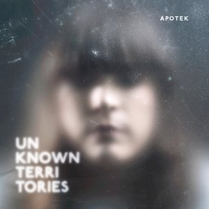 Image for 'Unknown Territories'