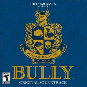 Изображение для 'Bully: Original Soundtrack'