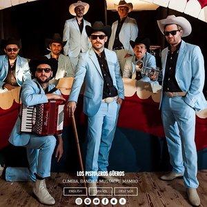 Image for 'Los Pistoleros Güeros'