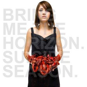 Bild für 'Suicide Season'
