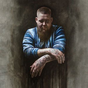 Image for 'Human (Deluxe)'