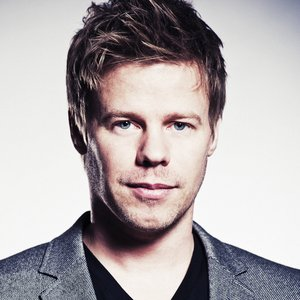 Image for 'Ferry Corsten'