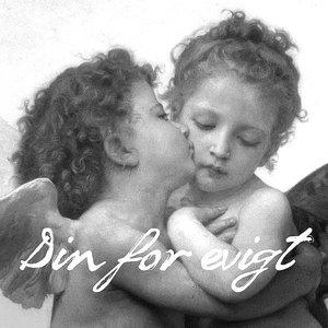 Image for 'Din for evigt'