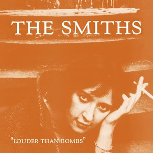 Image for 'Louder Than Bombs'