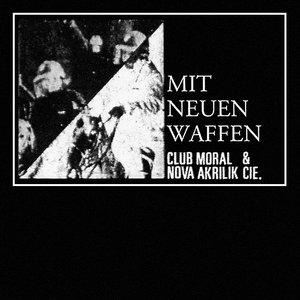 Изображение для 'Mit Neuen Waffen'