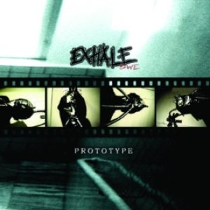 Image for 'Prototype'