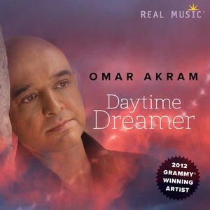 Image for 'Daytime Dreamer'