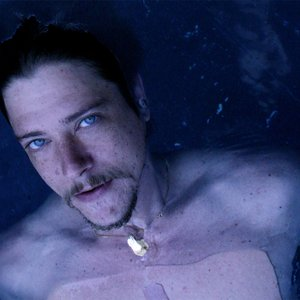 Image for 'Paul Banks'
