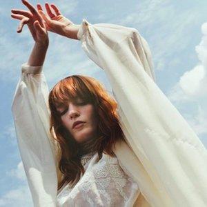 Zdjęcia dla 'Florence + the Machine'