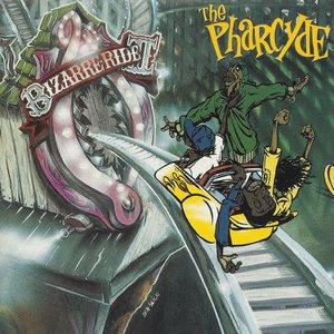 Bild für 'Bizarre Ride II The Pharcyde'
