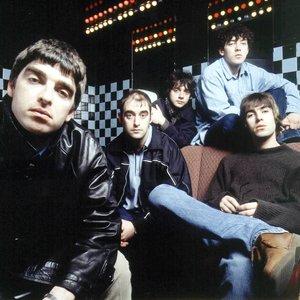 Image pour 'Oasis'