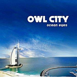 Image for 'Ocean Eyes'