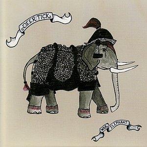 Immagine per 'War Elephant'