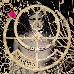 Image for 'A Posteriori'