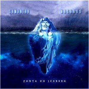 Imagem de 'Ponta do Iceberg'