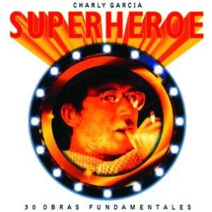 Imagen de 'Superheroe'