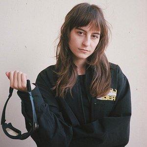 Image for 'Faye Webster'