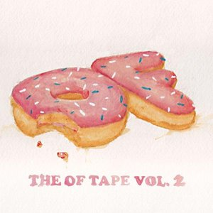Image for 'The OF Tape Vol. 2'