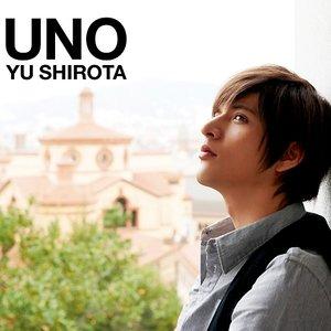 'UNO'の画像