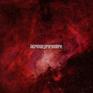 Image for 'Bleeding the Stars'