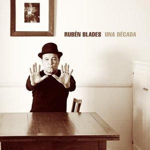 Image for 'Una Decada'