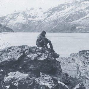 Image for 'Ved Buens Ende'
