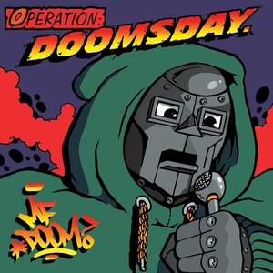 Image for 'Operation: Doomsday'