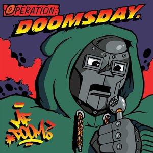 Изображение для 'Operation: Doomsday'