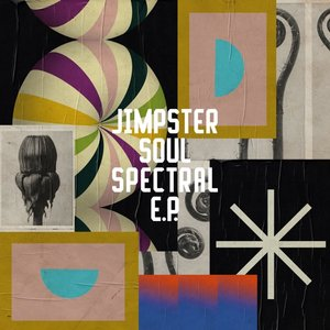 Zdjęcia dla 'Soul Spectral EP'