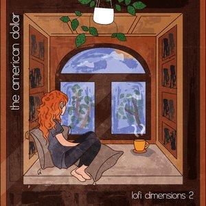 Image for 'Lofi Dimensions 2'