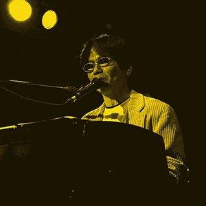 Image for 'Hiroshi Sato'