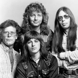 Image for 'Climax Blues Band'
