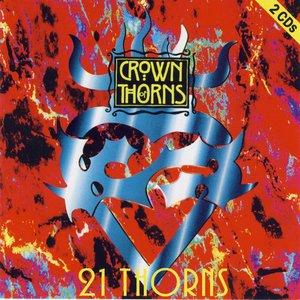 Imagem de '21 Thorns'
