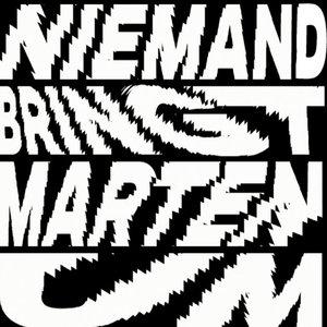 Image for 'Niemand bringt Marten um'
