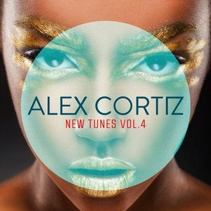 Image for 'New Tunes, Vol. 4'