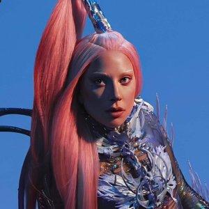 Изображение для 'Lady Gaga'