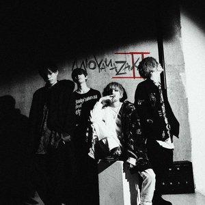 Image for 'ミオヤマザキ'