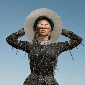 Изображение для 'Beyoncé'