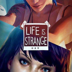 Bild für 'Life Is Strange'