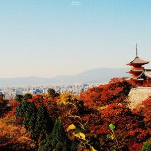 Immagine per 'Lost in Japan II'