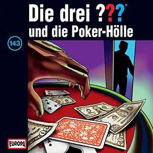 Image for '143/Und die Poker-Hölle'