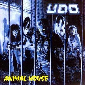 Bild für 'Animal House (Anniversary Edition)'