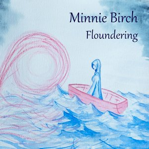 Image for 'Floundering'