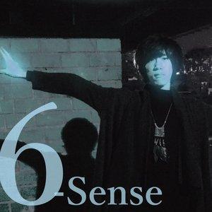 Image for '6-Sense'