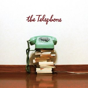 'the Telephone'の画像