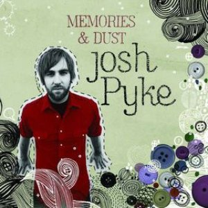 Image for 'Memories & Dust'