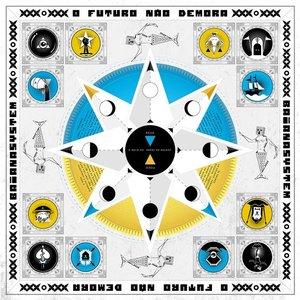 Imagem de 'O Futuro Não Demora'