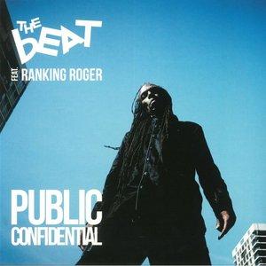 Image for 'Public Confidential'