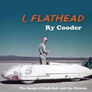 Image for 'I, Flathead'
